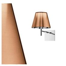 KTribe W Væglampe fra Flos