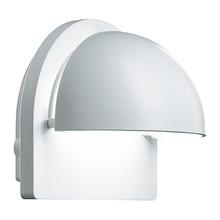 Homann M2 Væglampe - Hvid