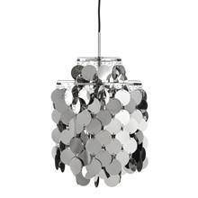 Fun 2DA Pendel lampe design Verner Panton