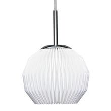 Le Klint 57 Pendel Lampe