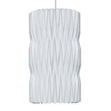 Le Klint 102 A-B Pendel Lampe