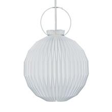 Le Klint 107 Pendel Lampe