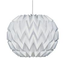 Le Klint 153 Pendel Lampe