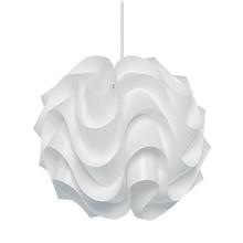 Le Klint 172 Pendel Lampe