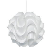 Le Klint 172 Small Pendel Lampe
