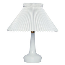 Le Klint 311 Bordslampa - Le Klint