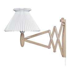 Le Klint 324 Væglampe