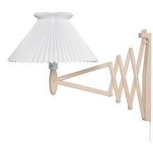 Le Klint 332 Væglampe