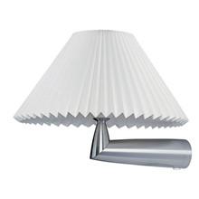 Le Klint 211 Væglampe