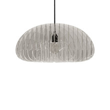 Biota Mini Clear Pendel Lampe fra Gejst