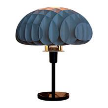 Biota Bordlampe - Birk fra Gejst