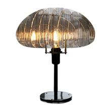 Biota Bordlampe - Klar fra Gejst