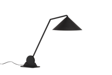 Gear Bordlampe - Northern