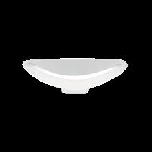Mesmeri LED Væglampe Hvid - Artemide