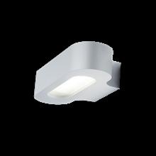 Talo 21 Vägglampa Vit LED - Artemide