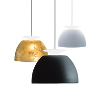 Bossa Pendel Lampe fra Lumini