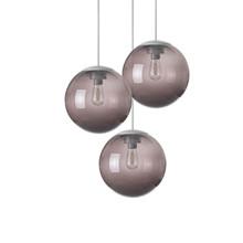 Spheremaker 3 Pendel Mørk Brun - Fatboy®