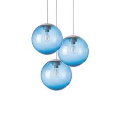 Spheremaker 3 Pendel Blå - Fatboy®