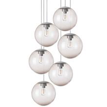 Spheremaker 6 Pendel Taupe - Fatboy®