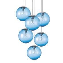 Spheremaker 6 Pendel Blå - Fatboy®