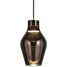 Blow 17 Pendel Lampe fra Nordlux
