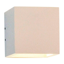 Cube Mini Downlight LED - Light Point