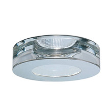 Lei Downlight Valaisin - Fabbian