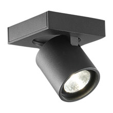 Focus Mini 1 Taklampe - Light-Point
