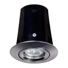 Safespot LED LD800 - Satin fra Raxon