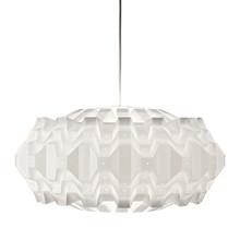 Le Klint 150 Pendel Lampe