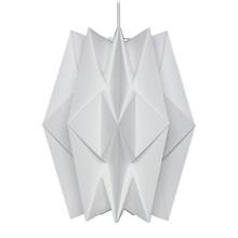 Le Klint 152 A-B Pendel Lampe