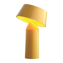 Bicoca Bordlampe Yellow - Marset