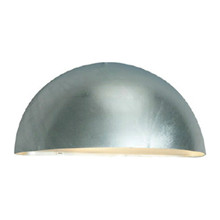 Paris Utendørs Vegglampe Liten - Norlys