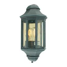 Genova Mini Udendørs Væglampe - Norlys