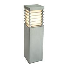 Halmstad LED Pollare - Norlys