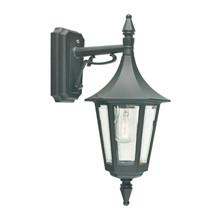 Rimini Udendørs Væglampe 2591 - Norlys