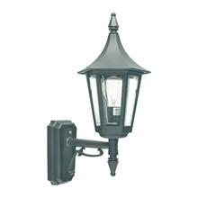 Rimini Udendørs Væglampe 259 - Norlys