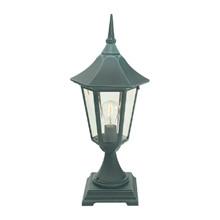 Modena Utomhuslampa på fot Liten - Norlys