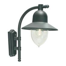 Como Udendørs Væglampe - Norlys