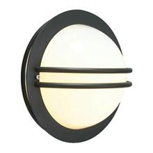 Bremen LED Utomhusvägglampa - Norlys
