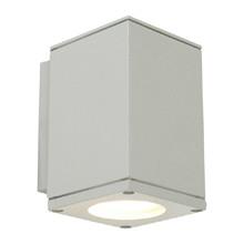 Sandvik LED Utendørs Vegglampe - Norlys