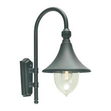 Firenze Udendørs Væglampe - Norlys