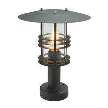 Stockholm Portal Lampe 284 - Norlys