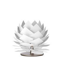 PineApple XS LED Låg Bordslampa Vit - DybergLarsen