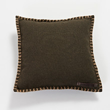 CUSHIONit Pute Coffee Small fra SACKit