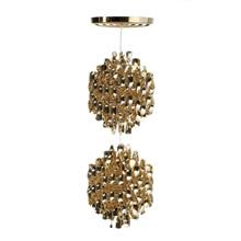 Spiral SP2 Kulta - Verpan