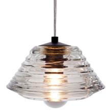 Glas Bowl Pendel lampe fra Tom Dixon