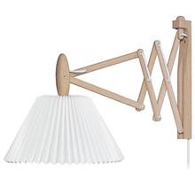 Le Klint 223-2/17 Sakselampe Eg - Le Klint