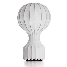 Gatto Bordslampa Stor - Flos