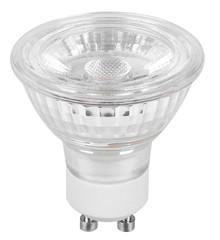 LED Spotpære fra Diolux - GU10 4,8W 200 Lumen